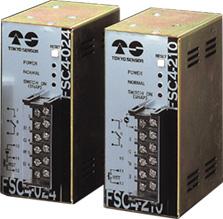 FSC4 series