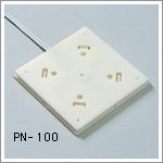 Panel Switch IMG
