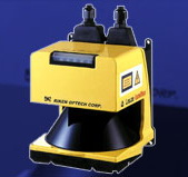 RIKEN OPTECH_Laser Scanner(RS4)-www.tjsolution.com
