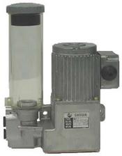SHOWA_Grease_Pump_MHG72 (Automatic)