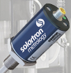 Solartron GEMCO Series Magnetostrictive Displacement Transducers
