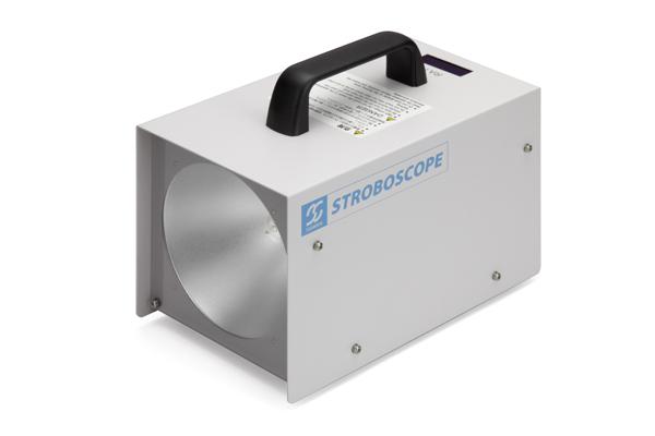 Stroboscope BS series