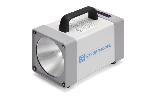 Stroboscopes