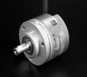 SUMTAK Rotary encoder 35 mm series; IRS3, IRH3, IRT3, IRM3, AEI, AEJ-www.tjsolution.com