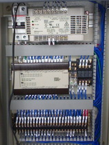 Loctight MC wiring_www.tjsolution.com
