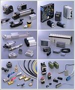 Mechanic_Electronic_Pneumatic_Hydraulic_TJ SOLUTION