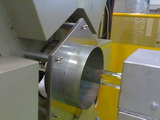 OD Measuring glass Rod_www.tjsolution.com