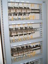 Wiring job_www.tjsolution.com