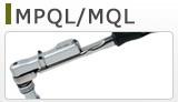 Tohnichi_Pokayoke_Torque_Wrench_MPQL_MQL series_Missed tightening can be visually confirmed.