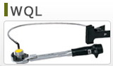 Tohnichi_Torque Angle Wrench_WQL series_Snug torque and angle can simply be set with the scale.