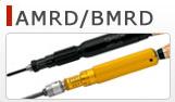 Tohnichi_Torque Driver_AMRD series_For tightening fine screws (M1-M2).