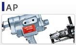 Tohnichi_power torque_AP series_Pneumatic heavy duty nutrunners for large bolt application. WWW.TJSOLUTION.COM