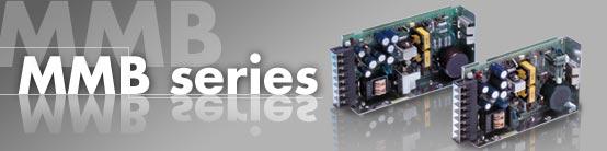 MMB Series-www.tjsolution.com